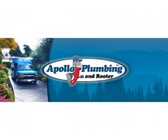 Apollo Plumbing Marysville