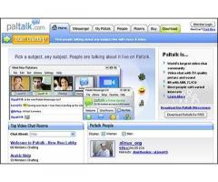 Free Webcam Chat Website For Video Chat