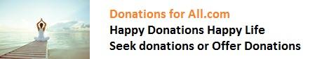 http://us.donationsforall.com